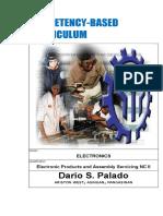 Epas-Nc-II-Cbc-DARIO.docx