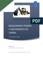 MAQUINARIA PESADA.docx