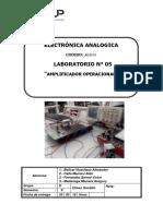 Lab5 Grupo#3