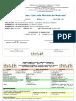 11 AL 15 DE MARZO.docx