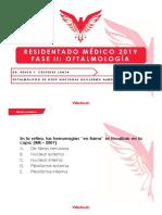 RM 19 F2 - Oftalmología - Online.pdf