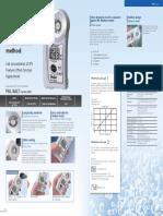 Salt Meter Guide en v03