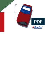manual Hb 201.pdf