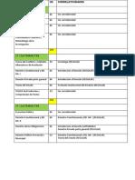 plan-de-estudios.docx