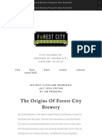 HistoryLesson — Forest City Brewery.pdf
