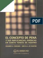 El concepto de pena y sus implicancias juridicas en sto. tomas de aquino(1).pdf
