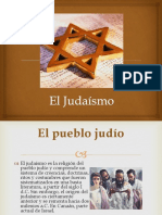 Espiritualidad Juvenil Salesiana  3 PP.pptx