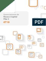Gerenciamento de Riscos e Capital - Pilar 3.pdf