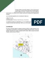 PROYECTO HADES (INFORME).docx