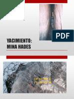 Mina HADES.pptx