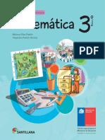 mate cuadernillo.pdf