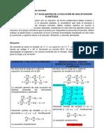 Aporte 5 - Ejercicio 5.docx