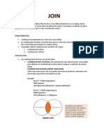SQL MANAGEMENT STUDIO 3.docx