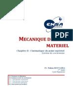 CH2_cin pt mat.pdf