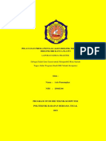FIXED LAPORAN KERJA PRAKTEK ARIO (2019) (Autosaved).docx