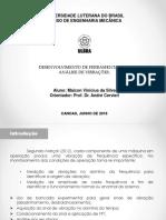 APRESENTAÇÃO_TCCII_SEM_VÍDEOS_13.06.18
