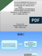 Docdownloader.com 04 Spo Kerangka Waktu Asesmen Awal