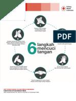 Leaflet 6 Langkah Cuci Tangan.docx