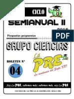 4 boletin ciencias.pdf