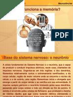 Neuro Cien c i as 2782010134330