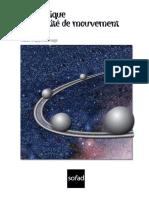cin et qu de mvt_224_X-2036.pdf