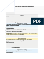 Direccion Financiera.docx