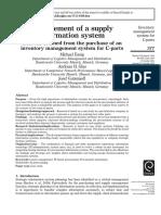 Gestión de la adquisición de un sistema de información de suministros.pdf