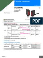 e3z-ls_ds_e_9_2_csm436.pdf
