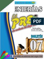 7mo BOLETIN INGENIEIAS.pdf