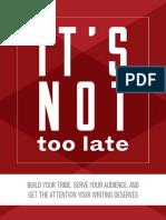 ItIsNotTooLate.pdf