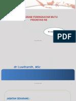 2. Revisi 60219 Prioritas-luwipptx.pdf