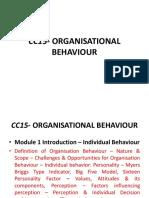 Module-1 (1).pdf