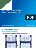 Como_activar_Token.pdf