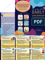 pamphlet final pdf