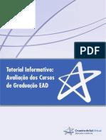 TUTORIAL PROVAS 2019_1.pdf