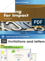 2. Writing for Impact 3a-4b (With Key)