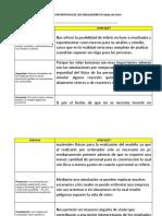 1.1_Trabajo_Ventajas_y_Desvenajas.docx