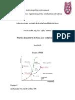 practica 1 termodinamica de las fases.docx