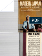 Made-in-Japan (1).pdf