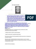 clasificacion de la ciencia segun aristoteles.docx
