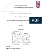 practica 3 termodinamica.docx