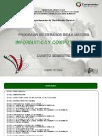 informatica y computación IV.pdf