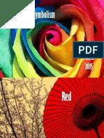 Color Symbolism.pptx