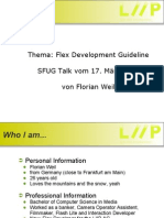 flexguidelinessfug-090318080119-phpapp02