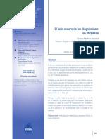 10_curso_El lado oscuro de los diagnosticos_martinez gonzalez.pdf
