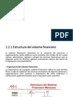 EXPOSICION DE IRVING.pptx