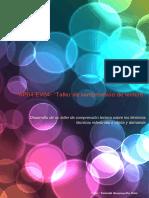 AP04-EV04- Taller de comprensión de lectura.docx