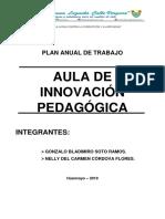 PLAN DE TRABAJO AIP 2018.docx