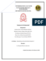 trabajo integrador recursos REVISENLO.docx