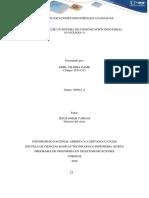 Fase 2_Actividad Individual_Emel Viloria.docx